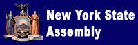 http://assembly.state.ny.us/